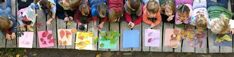 kindergarten activities nature children need nature getting ready for kindergarten