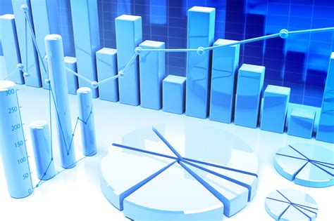 gettysburg leading tax preparation  accounting firm
