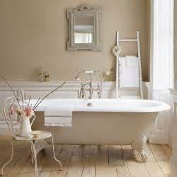 country bathroom decorating ideas pictures country bathroom pictures house to home