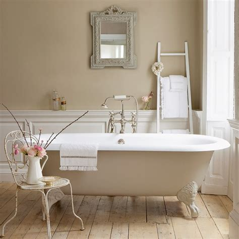 bathroom looks ideas country bathroom pictures house to home