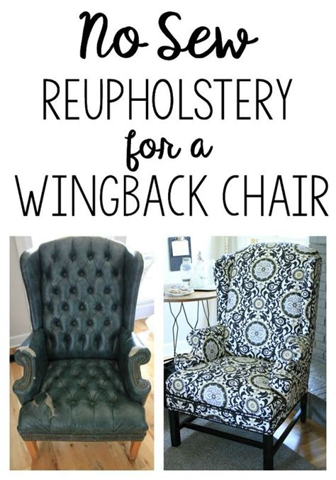 What Does It Cost To Reupholster A Sofa by How Much Does It Cost To Reupholster A Wingback Chair