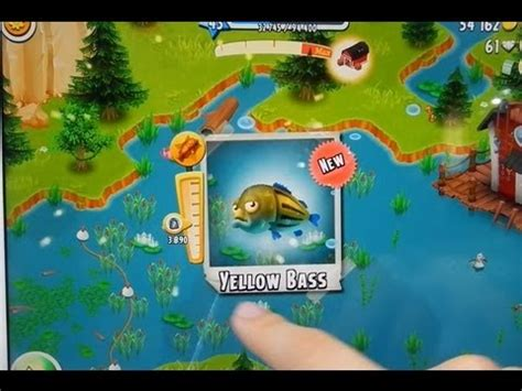 juicer or fishing boat hay day hay day fishing boat update youtube