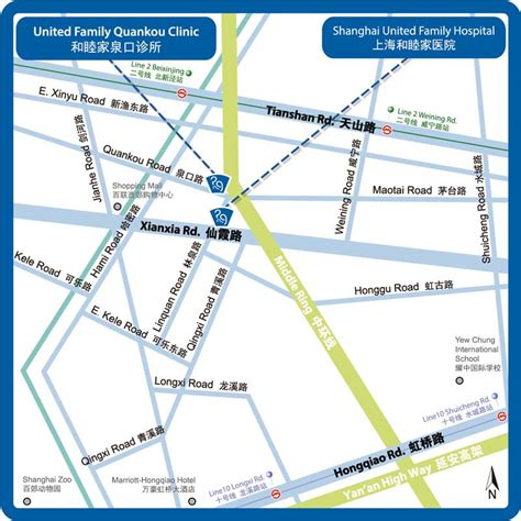 United Healthcare Office Locations by 24 Hour Clinic United Healthcare 24 Hour Clinic