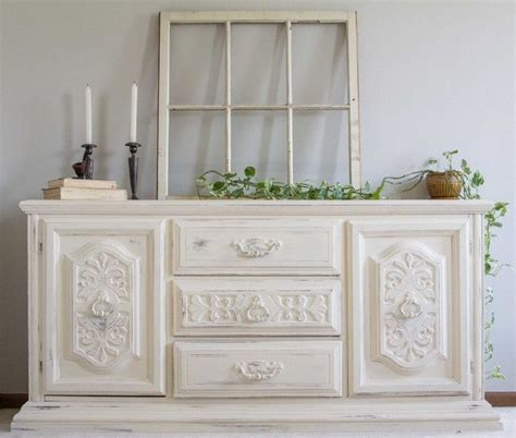 chalk paint tallahassee 230 best white chalk paint 174 by sloan images on