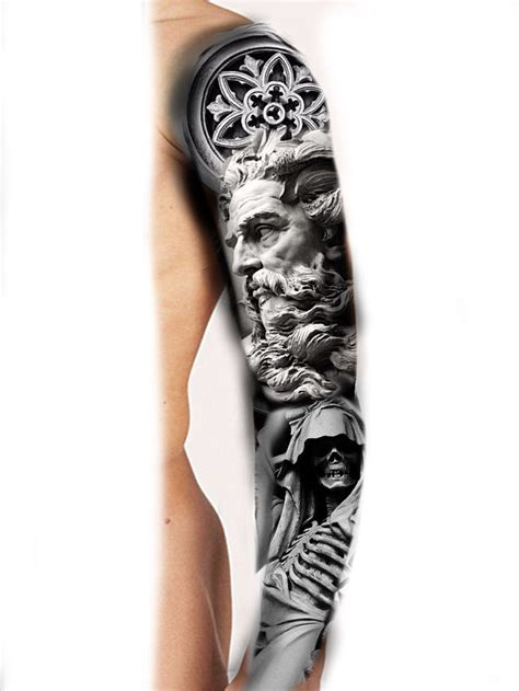 hercules tattoo designs 17 best ideas about hercules on