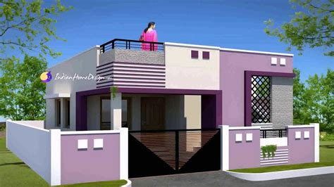 indian home design 20 x 40 20 x 40 house plans 800 square feet india youtube
