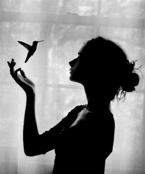 imagenes tiernas en blanco y negro consejos de retrato en blanco y negro galer 237 a fotocreativa