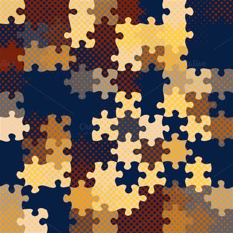 pattern puzzle photoshop download 20 puzzle patterns psd vector eps jpg download