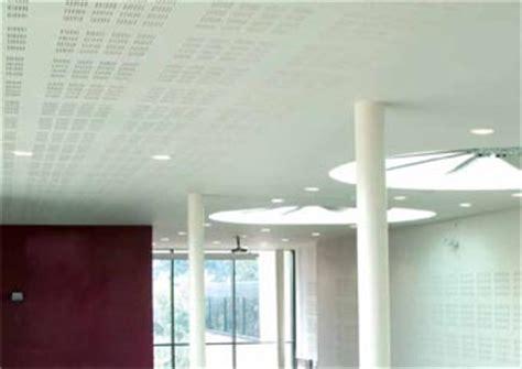 Mf Ceiling System by Mf Ceiling System 171 Ceiling Systems