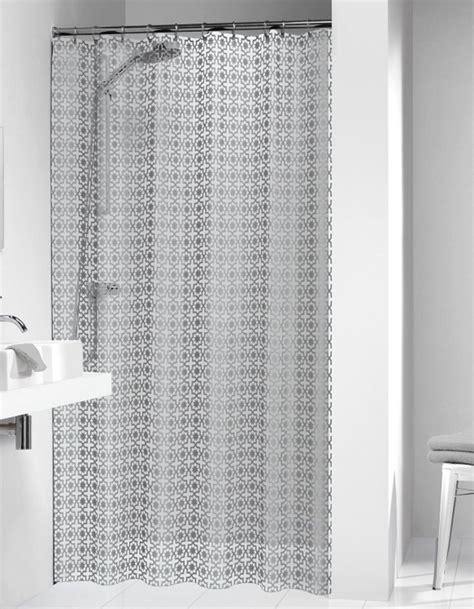 castorama rideaux de awesome rideau de orientale with rideau de