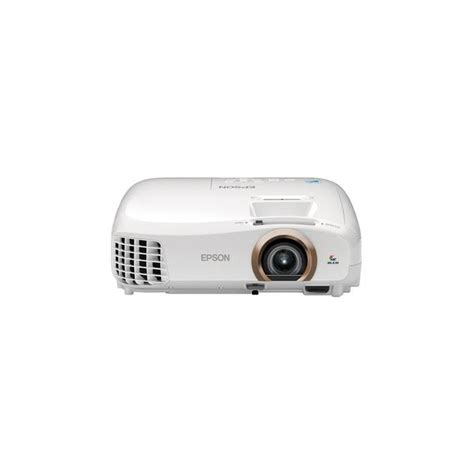 Projector Epson Eh Tw5350 Limited epson eh tw5350 price philippines priceme