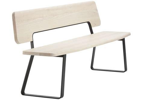 thonet bench s 1095 thonet bench milia shop
