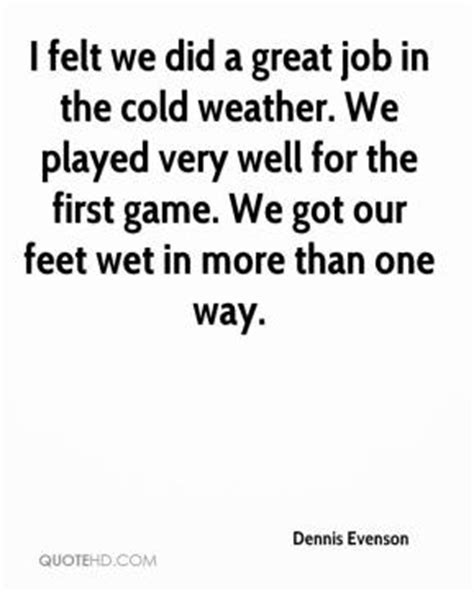 famous quotes about hot weather quotesgram