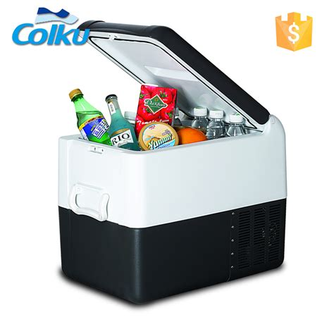 frigo box per auto frigo box buy frigo box frigo box frigo box product on