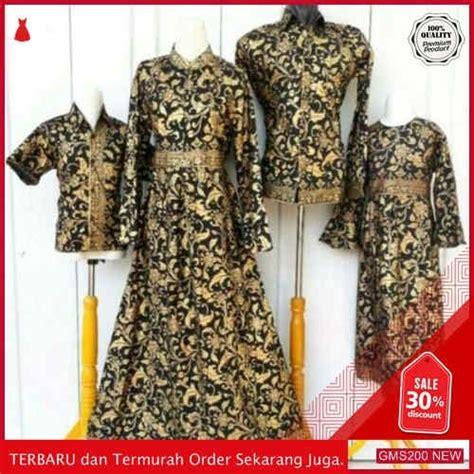 gambar rumah adat  indonesia gambar baju batik couple
