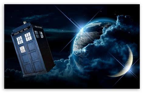 wallpaper 4k doctor who doctor who tardis 4k hd desktop wallpaper for 4k ultra hd