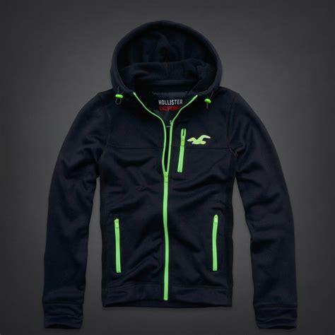 Hoodie Hollister1 dudes hollister sport zip hoodie dudes hoodies