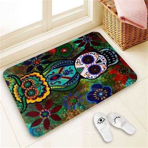 custom 70 owl home decor design decoration of best 20 compare prices on kitchen owl decor online shopping buy
