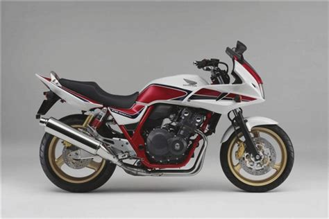 honda cb 900 honda cb 900 supersport honda economy point org