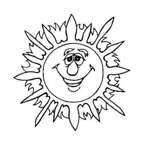 dibujo para colorear estrellas sol luna sol pinterest dibujo para colorear estrellas sol luna 6