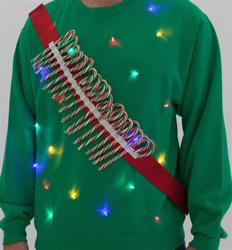 light up seahawks christmas sweater 1000 images about ugly christmas sweaters on pinterest