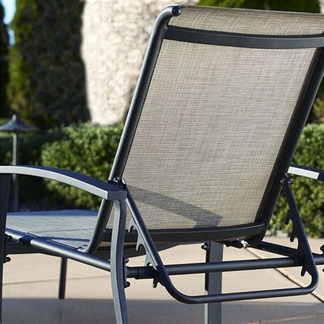 metal chaise lounge outdoor outdoor aluminum patio chaise lounge set of 2 88539dbt2e