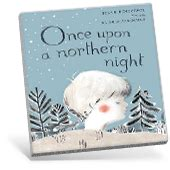 once upon a northern wonderful picture books for winter downloadable list