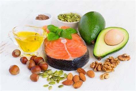 alimentos sanos para diabeticos comer grasas saludables y adelgazar 161 es posible