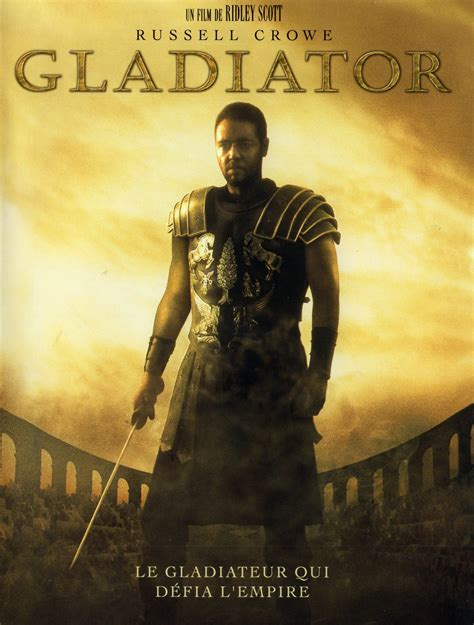 film gladiator streaming hd cin 233 ma les langues mortes ont la cote 171 la plume 224 poil