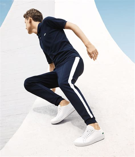 Sepatu Lacoste By Pinor Collection the l 12 12 shoes from lacoste fitnessformen co id