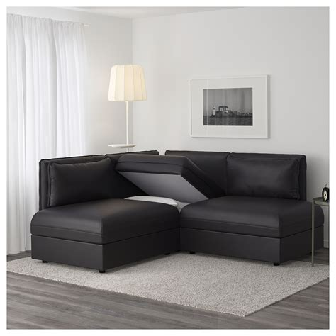 corner sofa 3 seater 3 seat corner sofa vallentuna 3 seat corner sofa murum