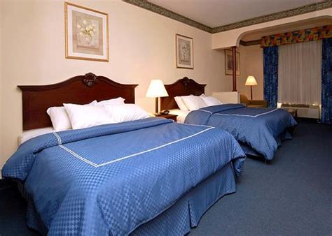comfort suites plainview tx comfort suites