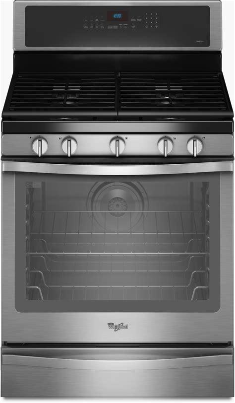 whirlpool under cabinet range hood whirlpool gz7736xgs 36 inch under cabinet slide out range