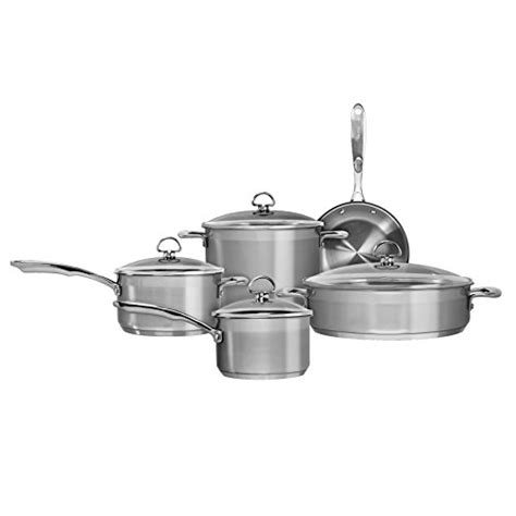 magnetic induction pans best magnetic pots and pans for induction cooking best magnetic pots and pans for induction