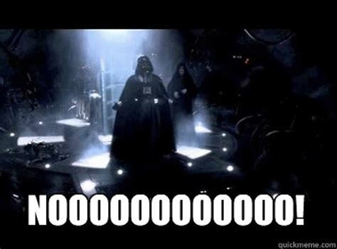 Meme Generator Darth Vader - darth vader from that s so vader top star wars disney