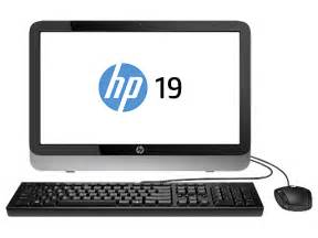 hp all in one desk top hp home home office hp 174 official store