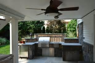 Patio Kitchen Design Nj Outdoor Living Nj Landscape Design Swimming Pool Design Company New Jersey Landscape