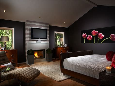 six tips for a sexy bedroom romantic bedroom ideas household tips highscorehouse com