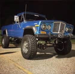 Jeep Gladiator Truck Best 25 Jeep Gladiator Ideas On