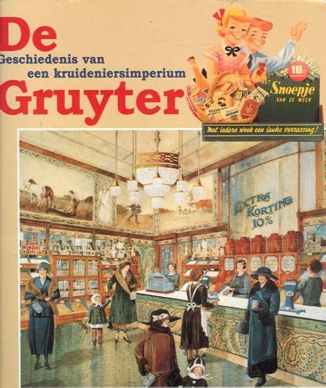Prodent Reclame Vintage Advertising 938 Best Oude Reclame Posters Images On