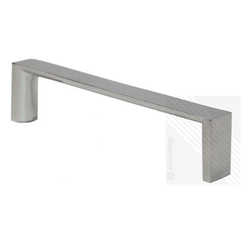Bathroom Vanity Handles Bathroom Kitchen Vanity Cabinet Or Drawer Door D Shaped Handles In Chrome