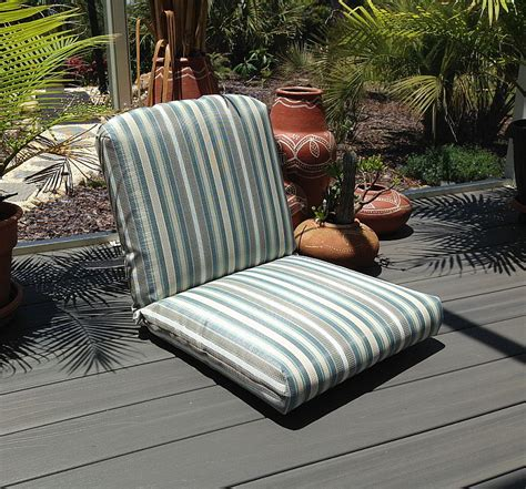 Cushions For Casualine Palm Casual Furniture Patiopads Com Pvc Patio Furniture Cushions