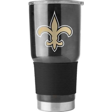 saints fan shop orleans orleans saints orleans saints fan gear clothes
