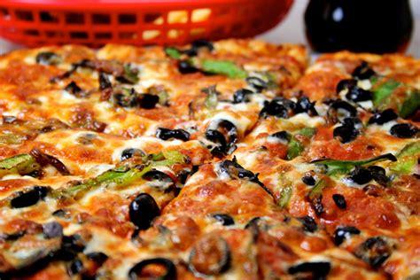 hanover house of pizza hanover house of pizza 28 images hanover house of pizza pizza hanover ma yelp