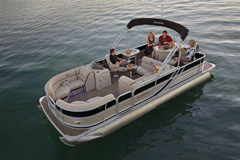 okoboji boat rentals parks marina at lake okoboji