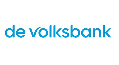 bank volksbank sns bank verandert naam in de volksbank am web