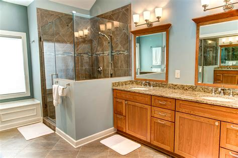bathroom without bathtub classy 50 master bathroom no tub inspiration of master bath designs without a tub