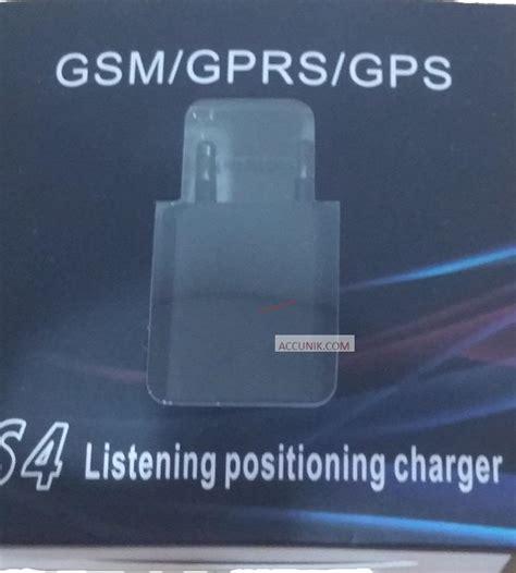 Jual Alarm Listrik jual alat sadap gsm colokan usb tahan 24 jam power listrik