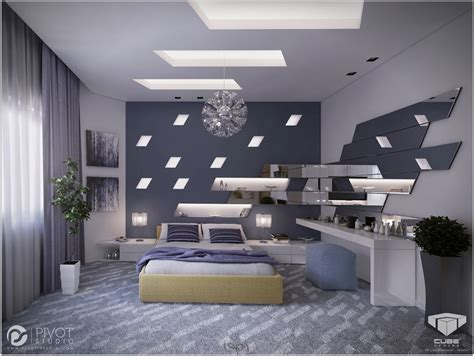 latest bedroom ceiling designs latest interior design of bedroom