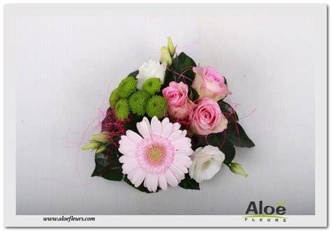 Decoration Florale Pour Mariage by D 233 Coration Florale Pour Mariage Centre De Table Mariage